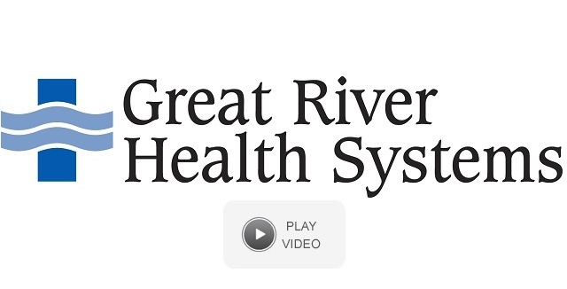 Great River Health Systems Video
